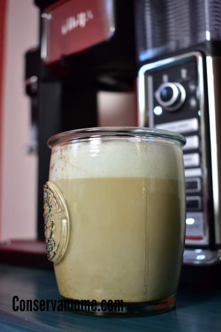 ninjacoffee3