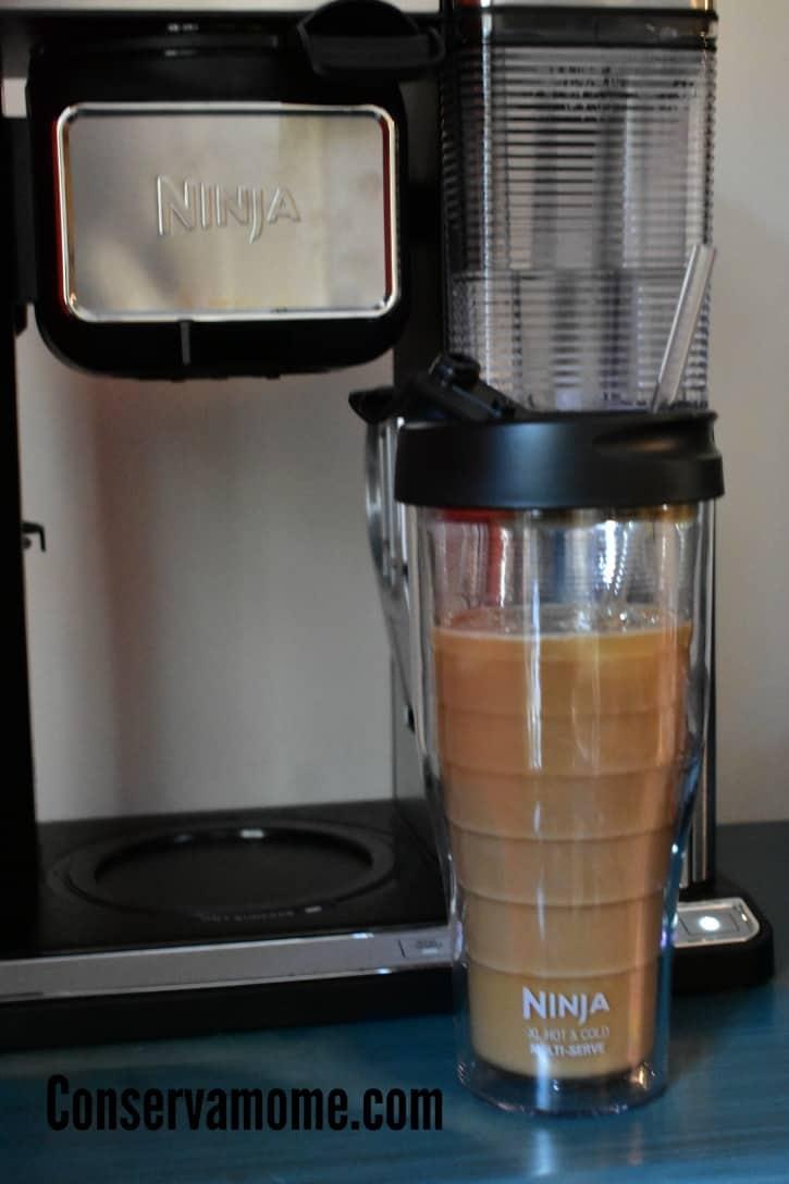ninjacoffee5