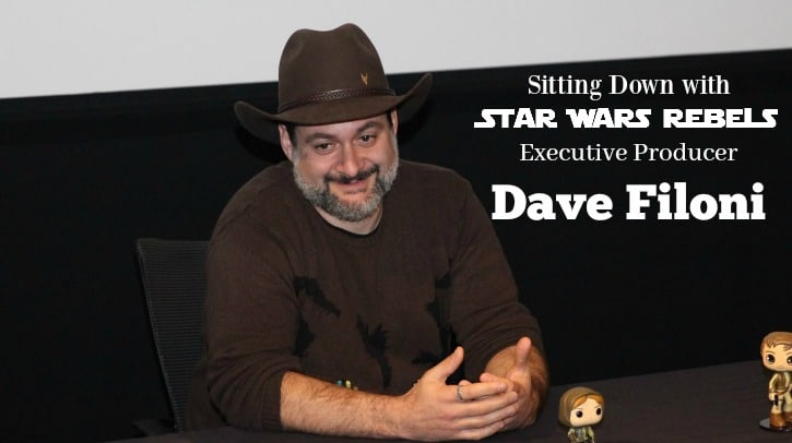 star-wars-rebels-producer
