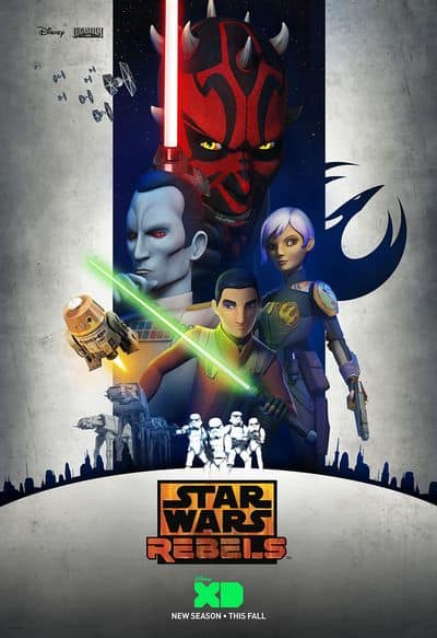 starwarsrebels555