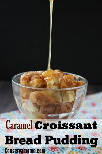 easy dessert Archives - ConservaMom