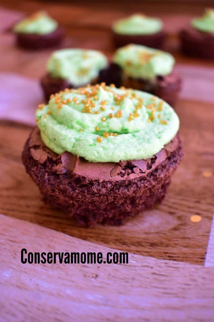 brownie cupcakes6