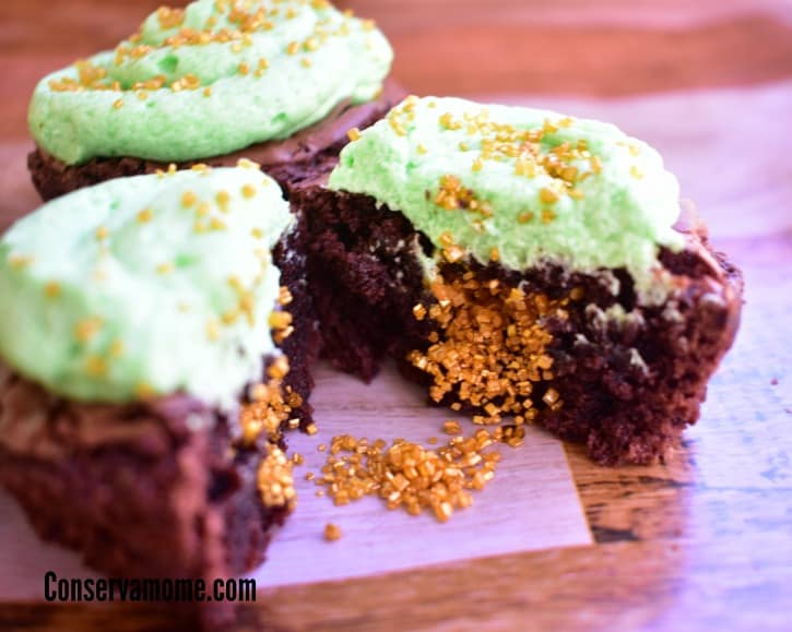 brownie cups8