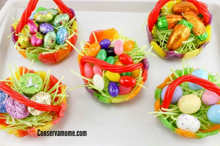 easter candy bowls 7