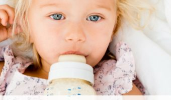 How Long Will My Breast Milk Keep? Tips for Storing & Freezing Breast Milk