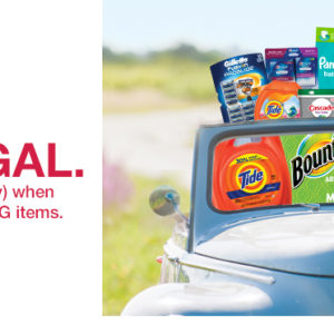 Save on Gas This Summer at BJ's: Just in Time for Summer Travel!