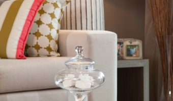 Turn Your House Into A Home: Tips for picking the Right Furniture