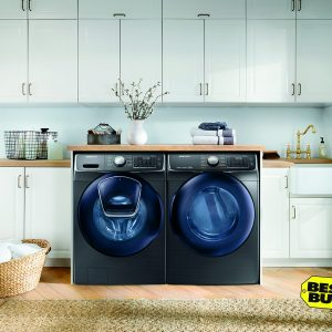 Get Sustainability at Best Buy with ENERGY STAR
