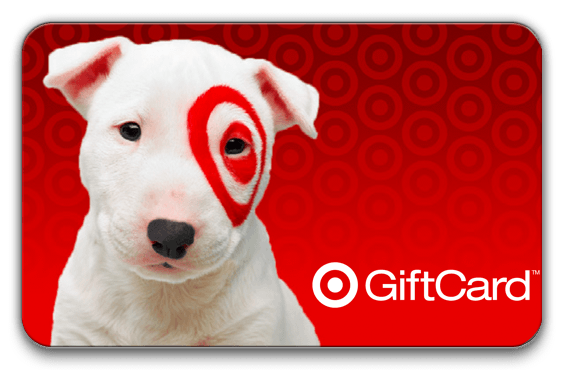 Cheers to the new year 100 target gift card giveaway end 114 one lucky reader will win a 100 target gift card open to us 18 and up void where prohibited one entrant per householdip address negle Gallery