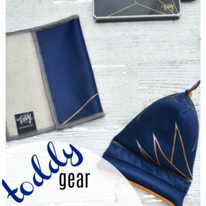Toddy Gear Gift Review