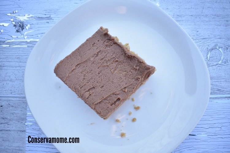 These delicious Peanut Butter and chocolate bars recipe aka Lunch Lady Bars are an amazing addition to any meal. Just like the lunch lady use to make!