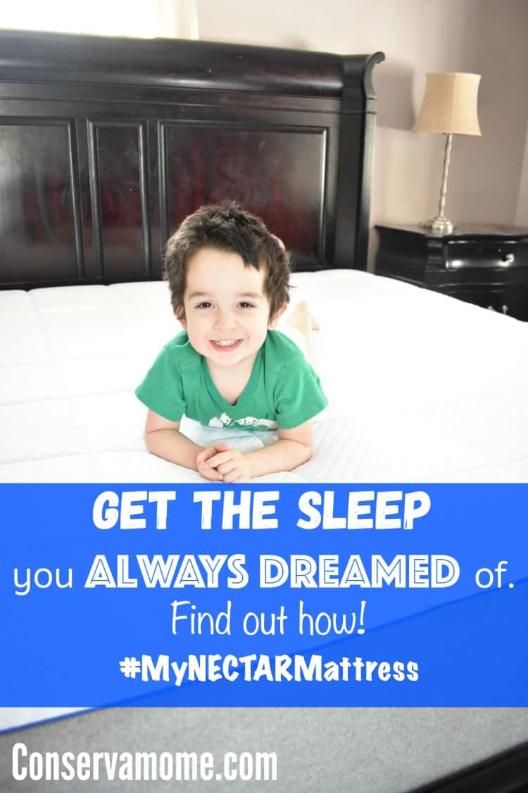 Do you spend endless nights tossing and turning? Get the Sleep you always Dreamed off, Find out how!