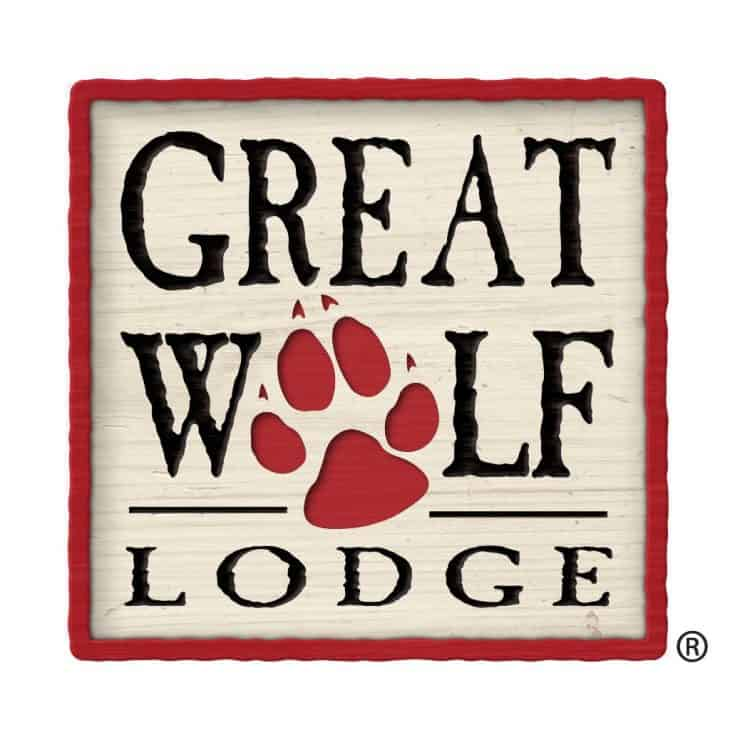 Bring On The Fun With Spring A Palooza At Great Wolf Lodge