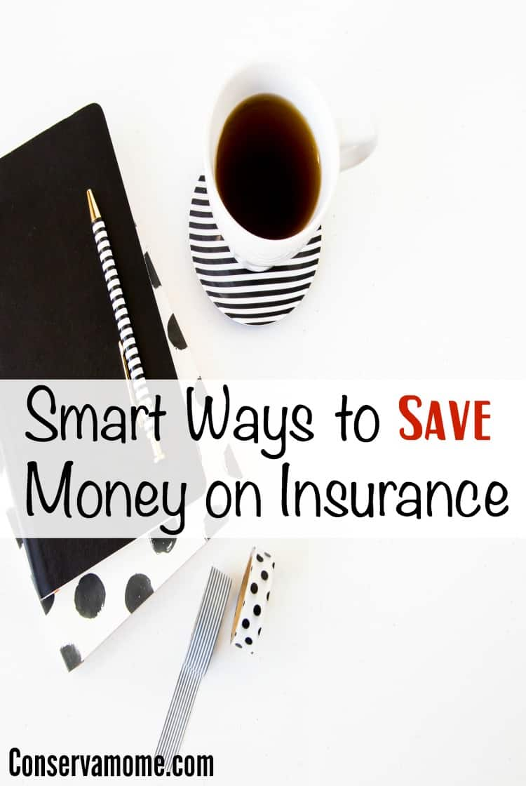 Everyone likes to save money, but what are some ways you can save on everyday things like insurance? Check outSmart Ways to Save Money on Insurance.