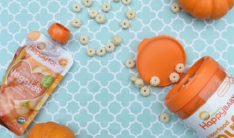 Fall in Love with Savings on baby products At Bj's.