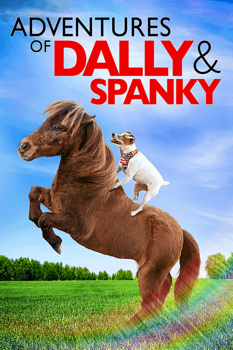 Conservamom Adventures Of Dally Amp Spanky Giveaway