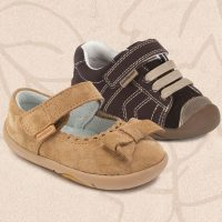 pediped | pediped footwear | comfortable shoes for kids | infant baby toddler youth shoes