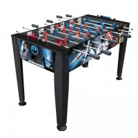 Hathaway Star Wars Lightsaber Duel 54-in Foosball Table