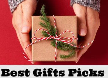 Best Gift picks for 2019