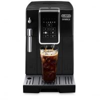 De'Longhi Dinamica Automatic Coffee & Espresso Machine TrueBrew