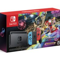 Nintendo Switch™ systems and accessories