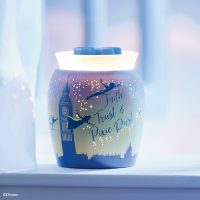 Disney Tinker Bell: Faith, Trust & Pixie Dust - Scentsy Warmer
