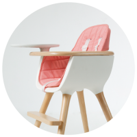 Micuna OVO High Chair
