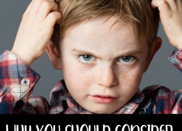 Why You Should Consider a Lice Removal Service