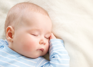 Keeping your baby safe is one of the most important things a parent can do. Here are important Infant Sleep Safety Guidelines Every Parent Should Know.