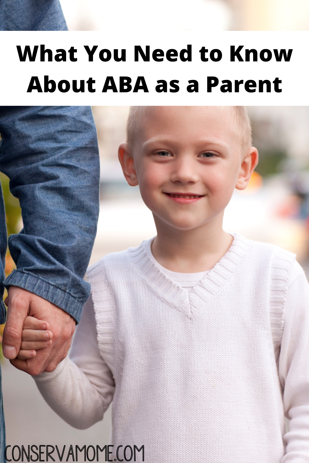 What You Need to Know About ABA as a Parent