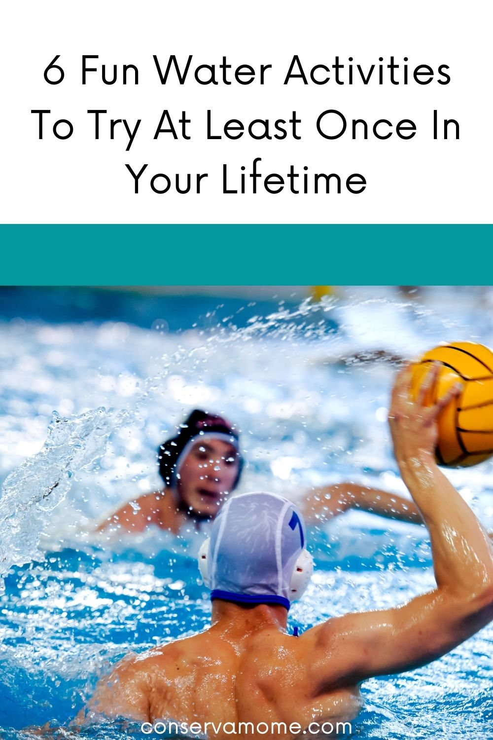 6 Fun Water Activities To Try At Least Once In Your Lifetime (1)