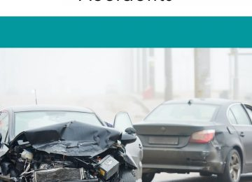 Crash Statistics States With the Most Car Accidents